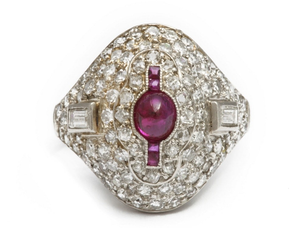 1920s_Diamond_and_Ruby_Bombe_Ring-0001