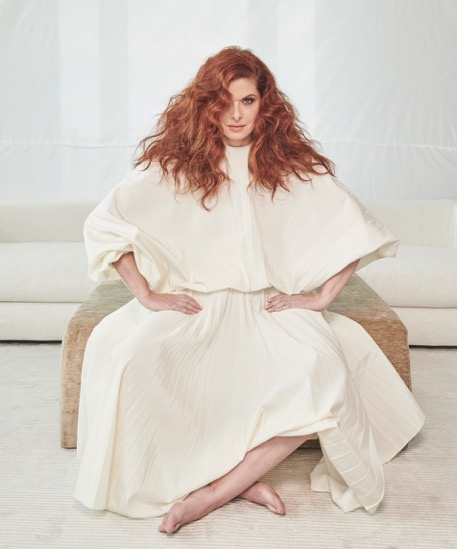 20190415_HAMPTONS_DEBRA_MESSING_S06_1396_lowres(PE).jpeg