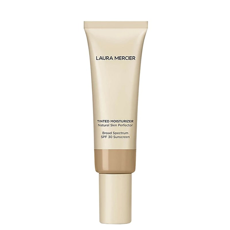 Tinted Moisturizer by Laura Mercier