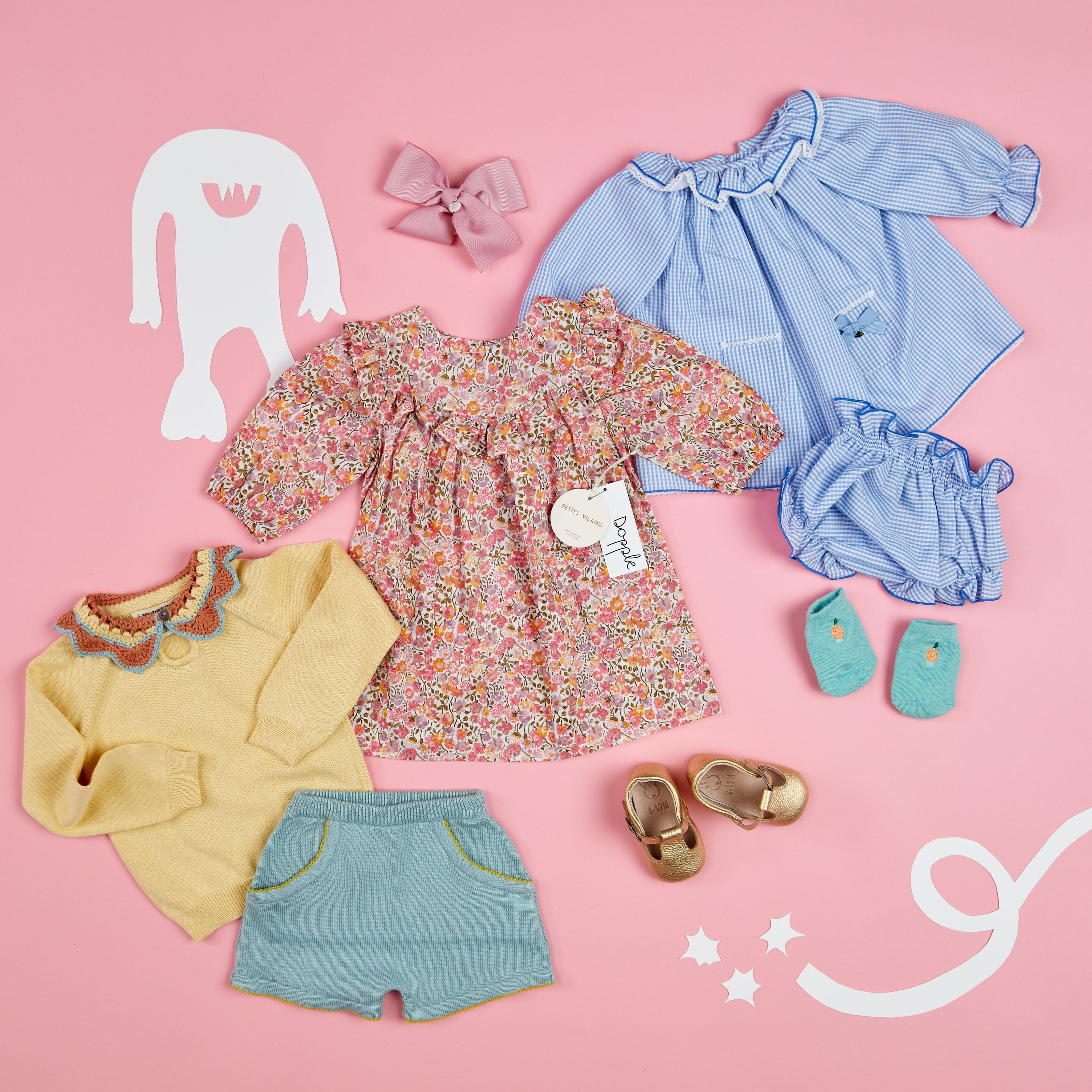 48d82165b3101 This Company Will Deliver Trendy Clothing For Your Toddler Straight ...