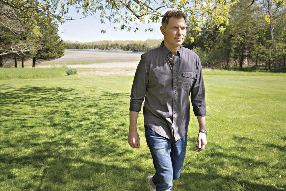 BobbyFlay_HamptonsMag1.jpg