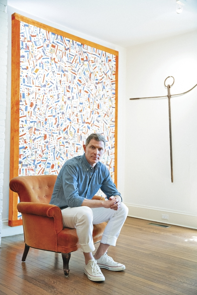 BobbyFlay_HamptonsMag4.jpg