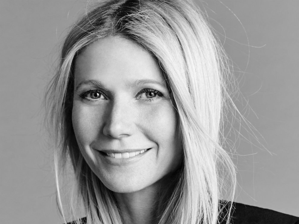 Gwyneth_Paltrow_Header