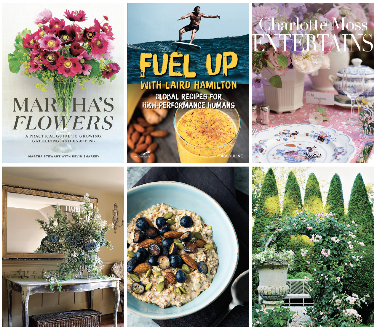 Hamptons_Coffee_Table_Book