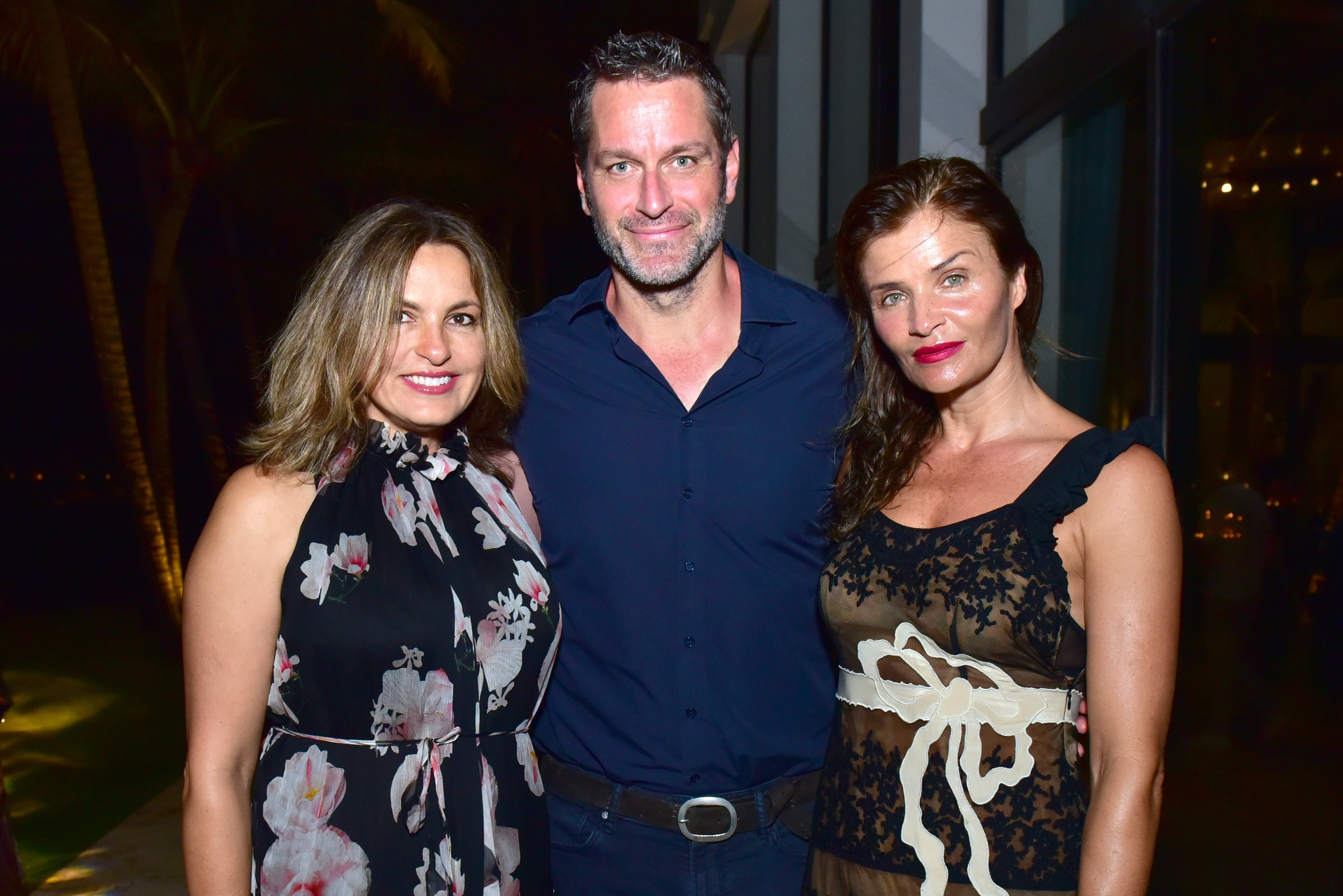 Mariska_Hargitay,_Peter_Hermann,_and_Helena_Christensen.jpg