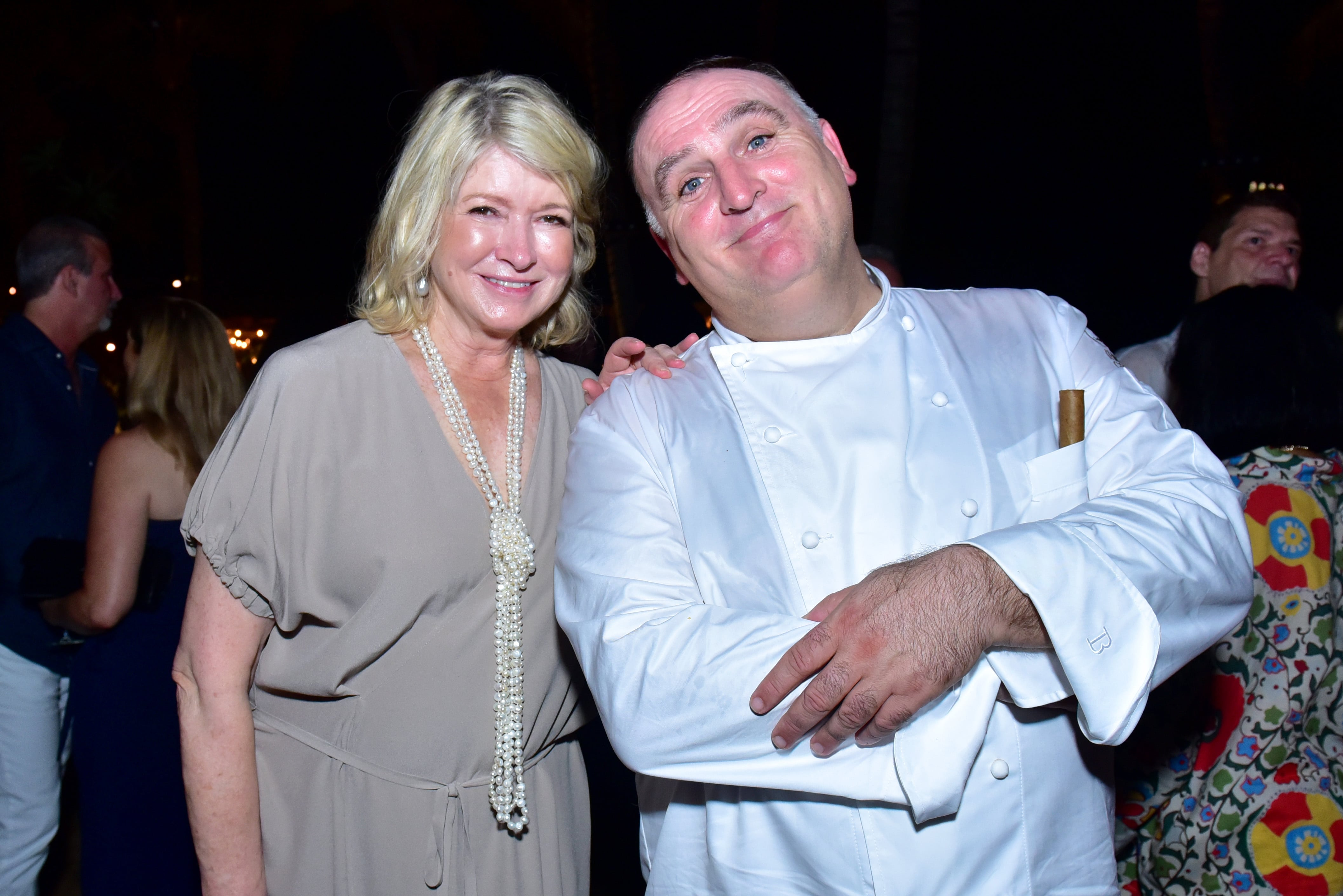 Martha_Stewart_with_Jose_Andres