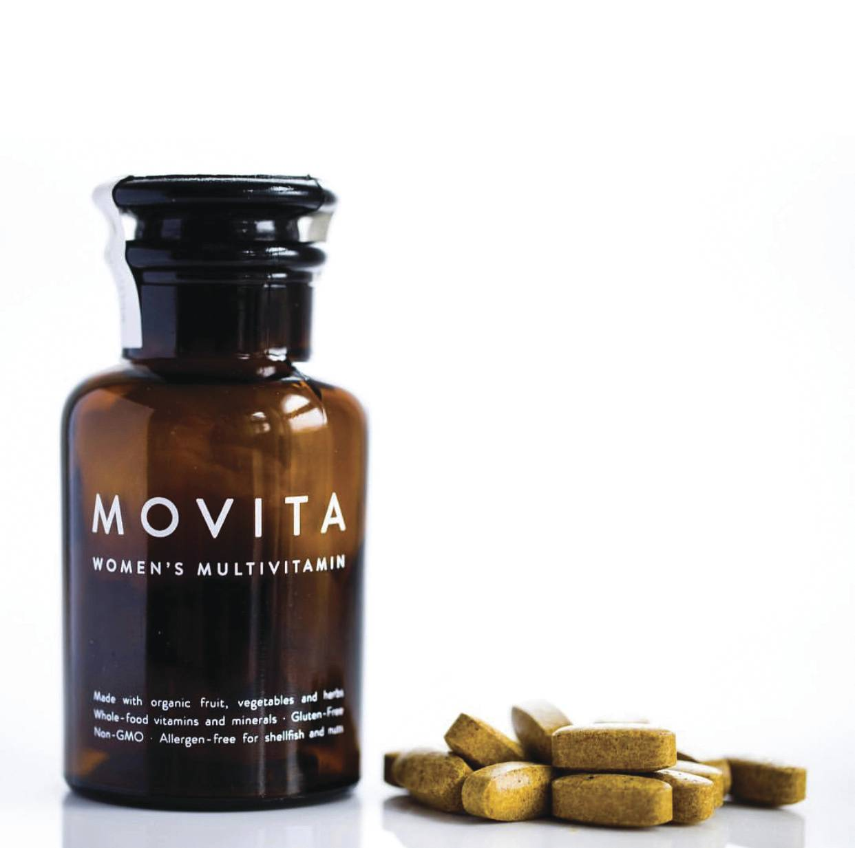 MovitaWomensMultivitamin.jpg
