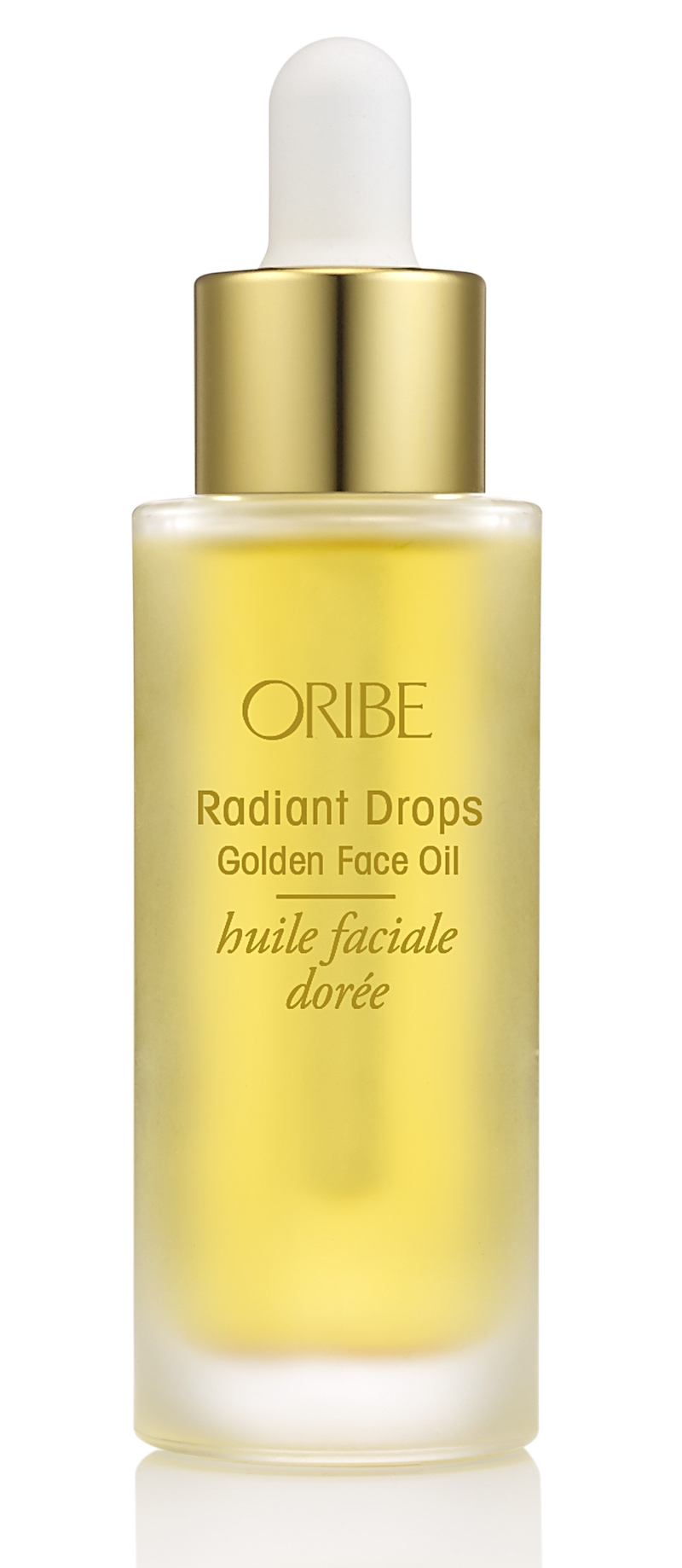 Radiant_Drops_Golden_Face_Oil.jpg