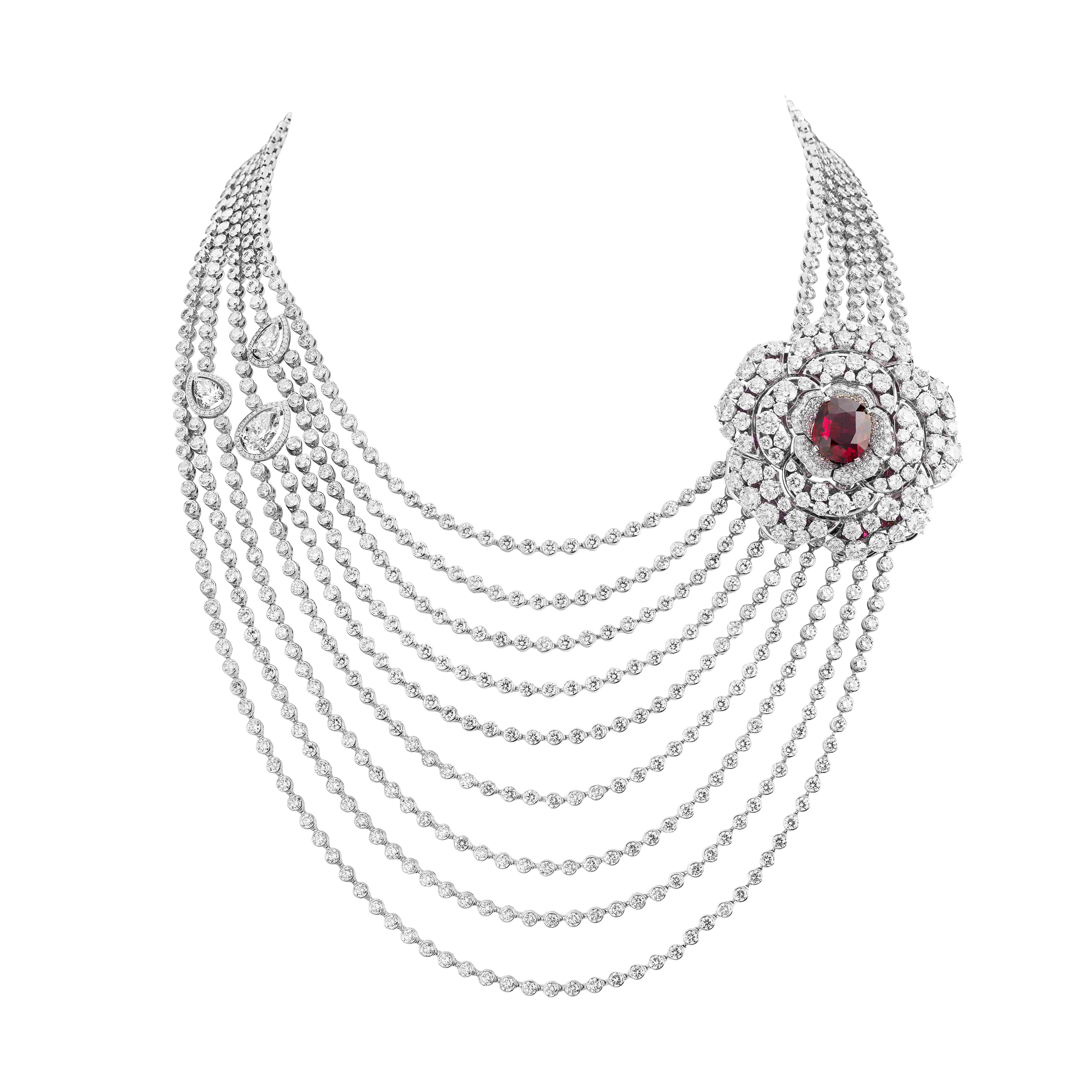 Rouge_Incandescent_necklace_J63491.jpg