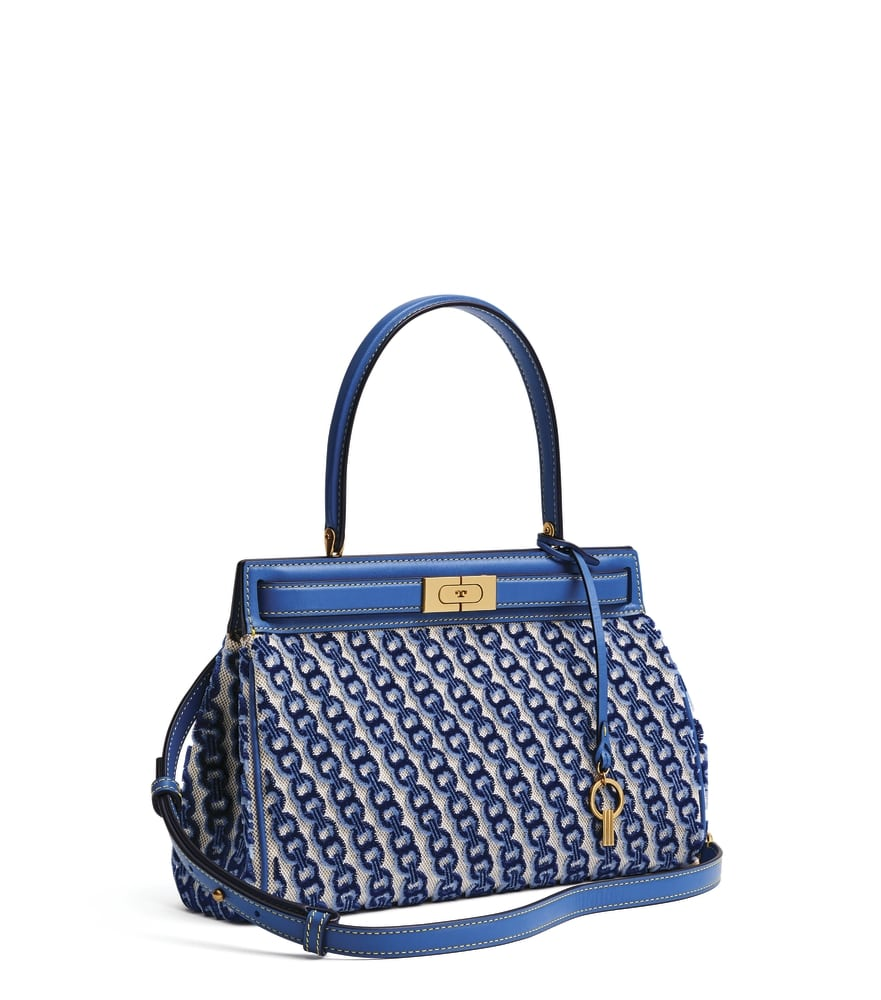 TB_Lee_Radziwill_Fil_Coup_Small_Satchel_55068_in_Blue_Gemini_Flocks.jpg