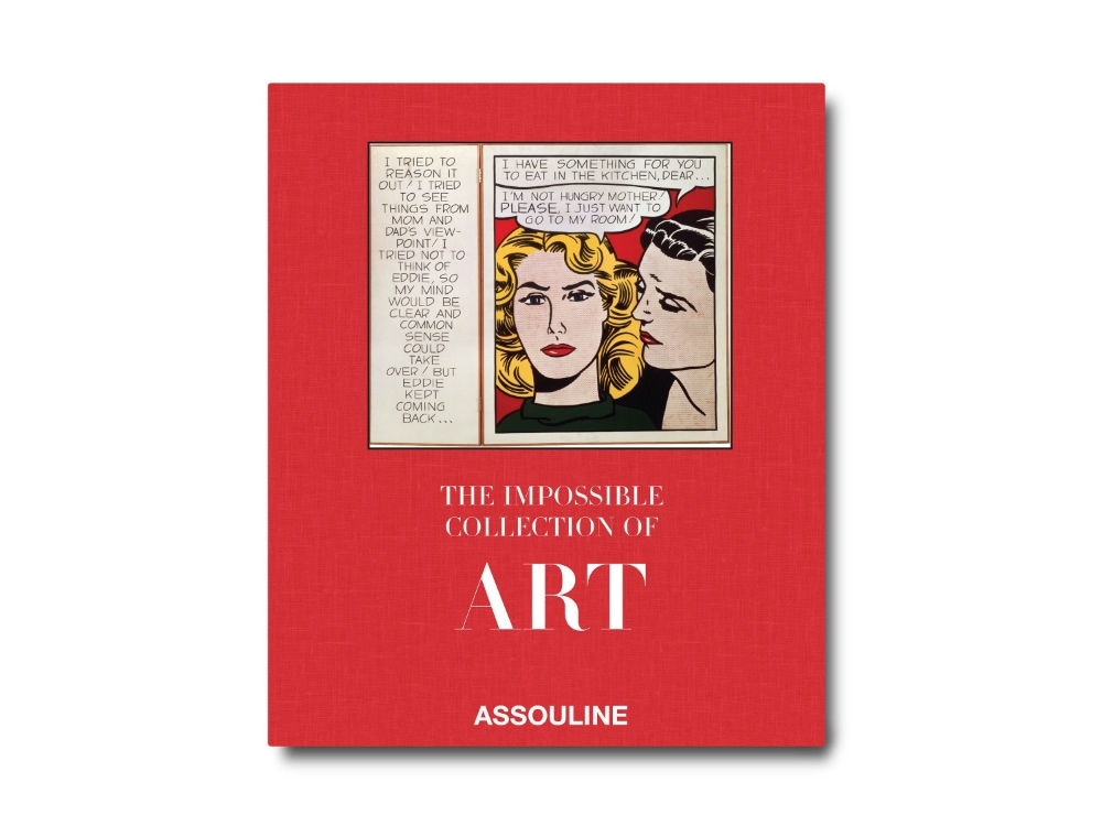 The_Impossible_Collection_of_Art_Gift_Fuide