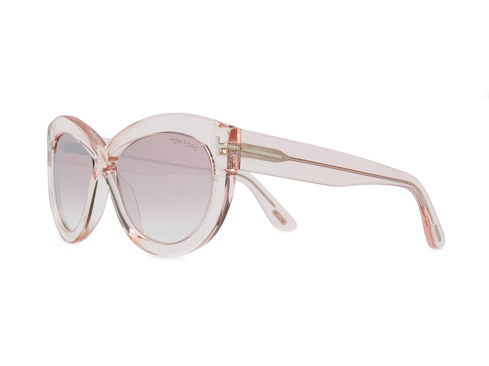 Tom_Ford_Sunglasses
