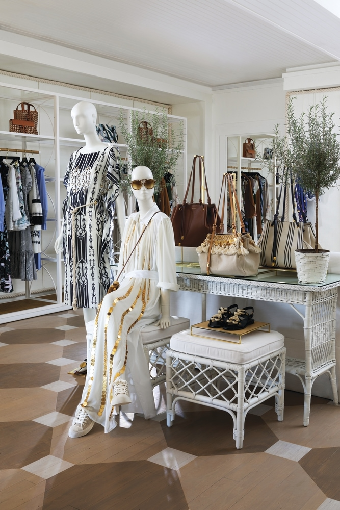 Tory_Burch_East_Hampton