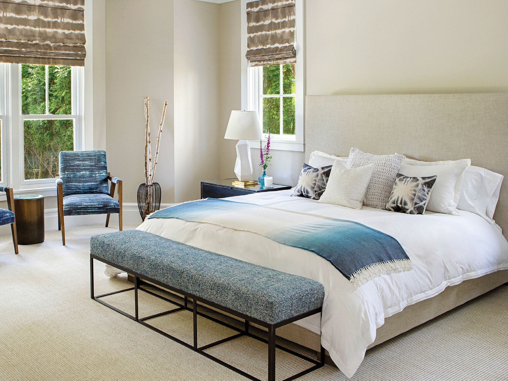 bridgehampton-bedroom.jpg
