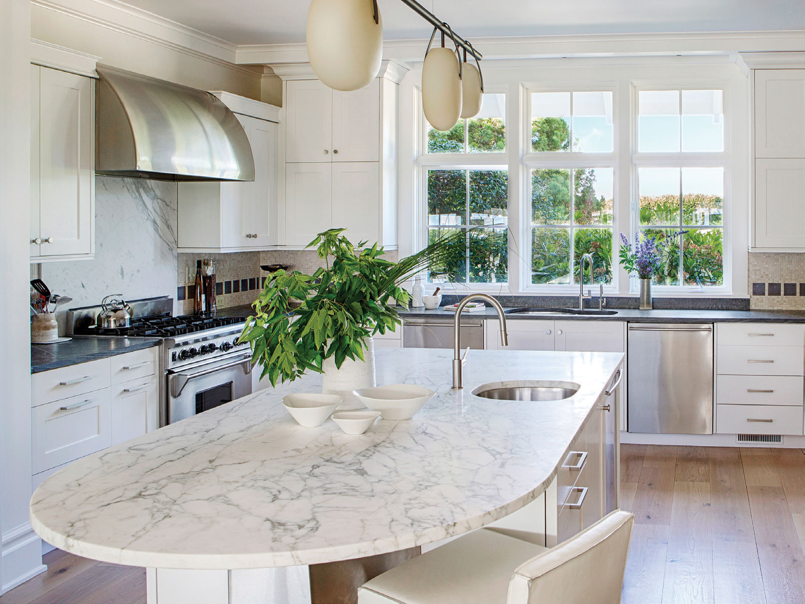 bridgehampton-kitchen.jpg