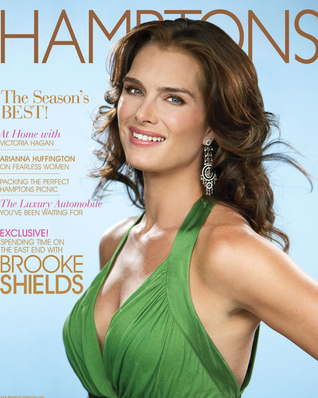 brooke-shields-06.jpg
