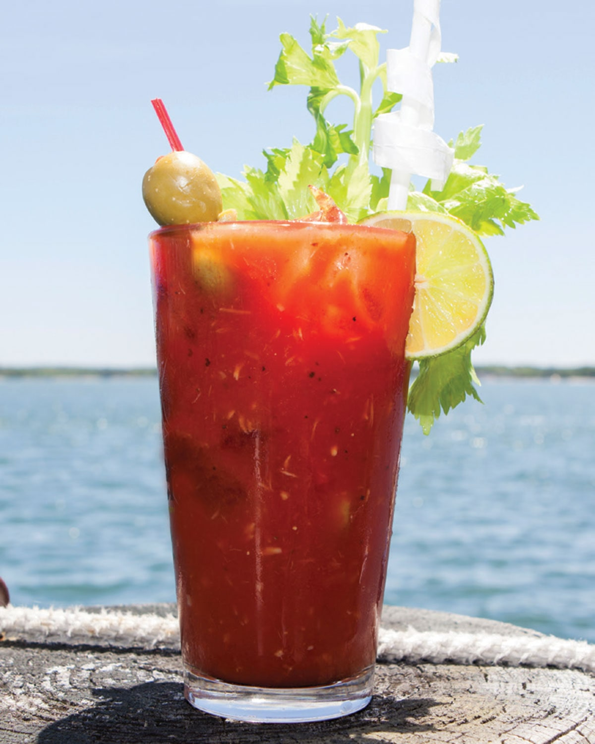 claudios-bloody-mary.jpg
