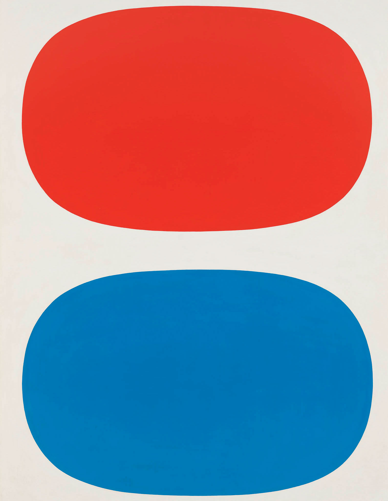 ellsworth-kelly-2.jpg