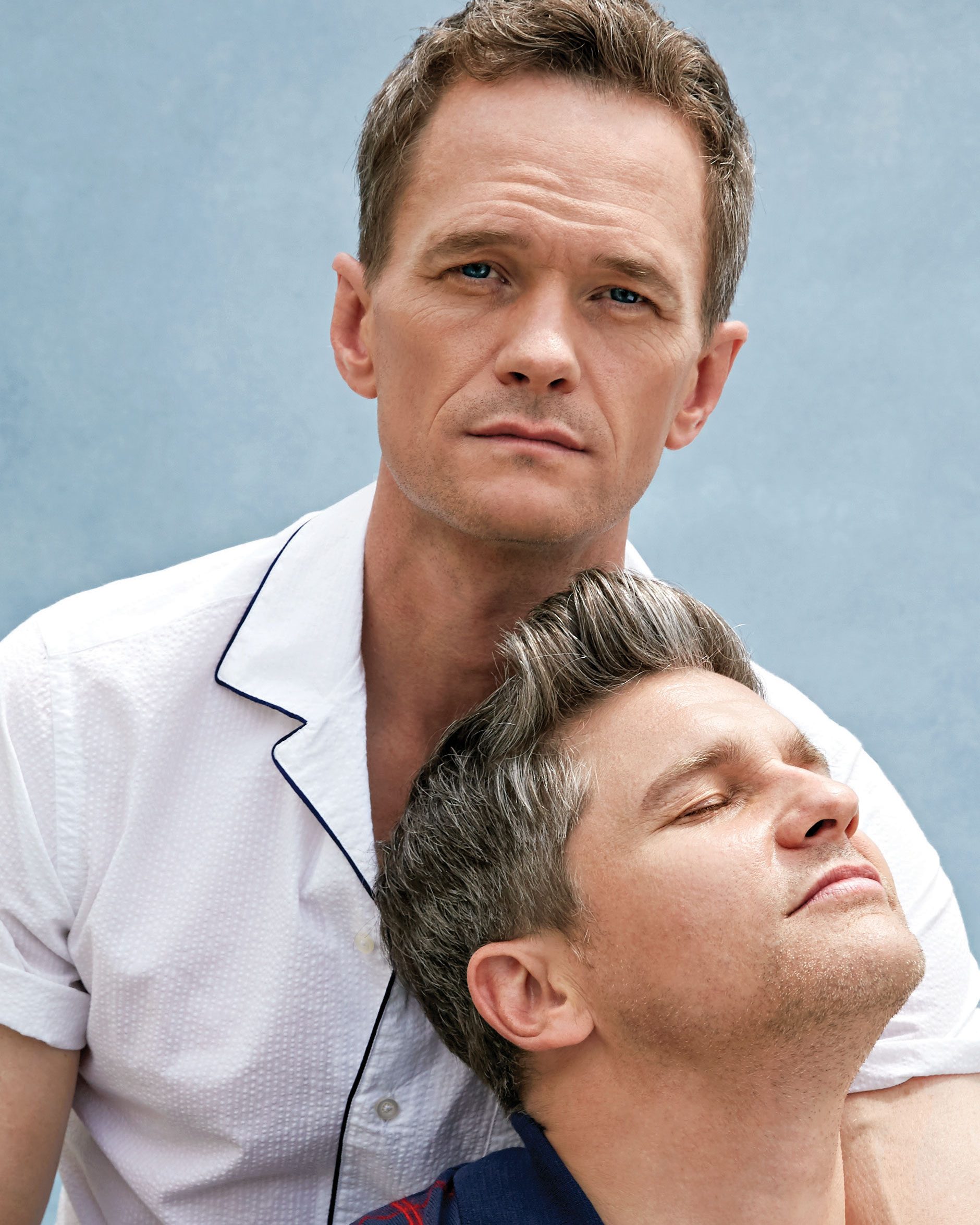 nph-and-db.jpg